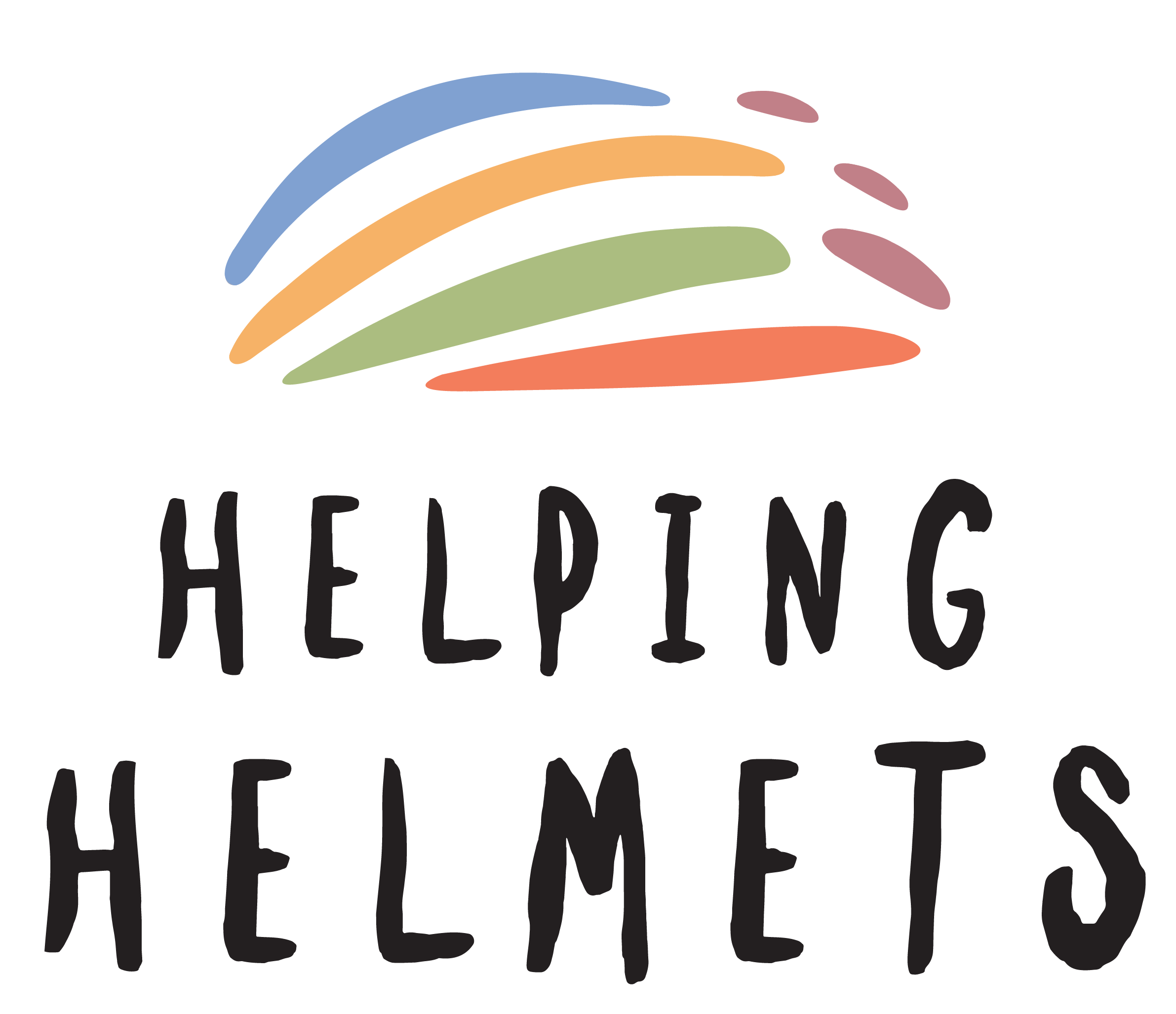 Helping Helmets